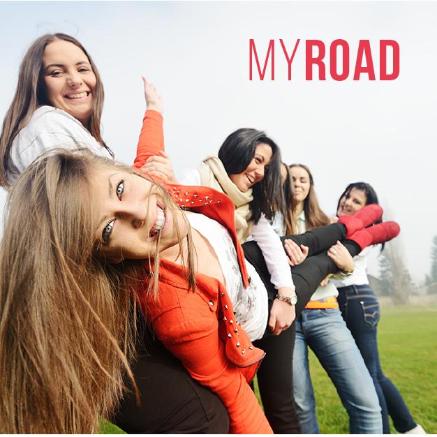 myroadfront-23