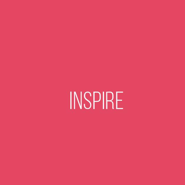 ebeacon_banners_inspire-26