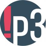 p3-2-0