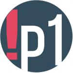 p1-2-0