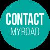 Contact MyRoad