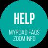 MyRoad Help