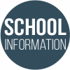 MyRoad School Information
