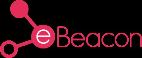 big-ebeacon