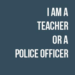 iamateacher_policeofficer