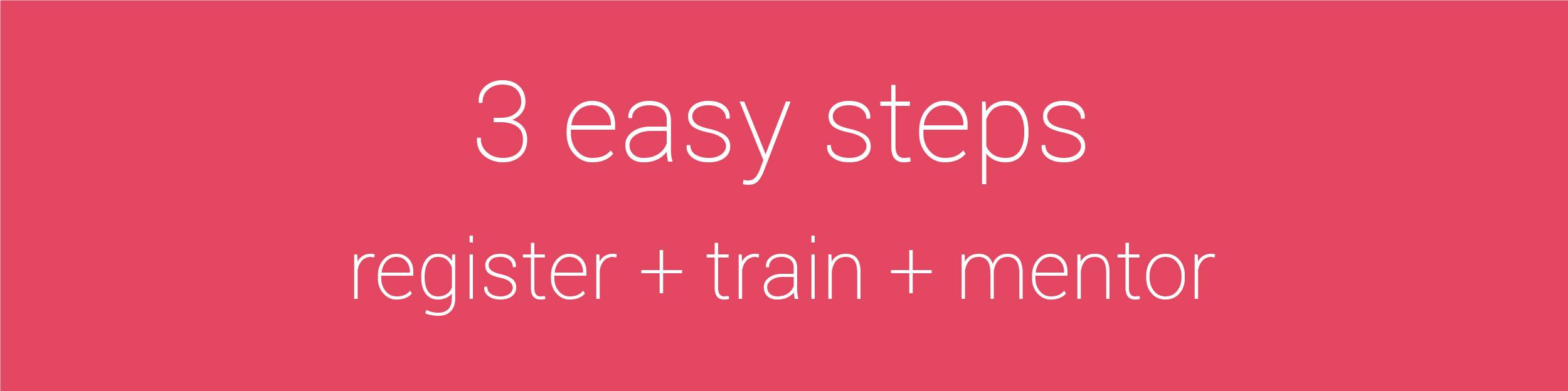 3-easy-steps-05