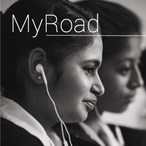 MyRoad - Online Mentoring