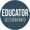 MyRoad Educator Information