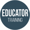 MyRoad Educator Training