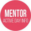 Return to Mentor Active Day Information