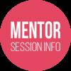 MyRoad Mentor Information