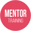 MyRoad Mentor Training