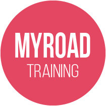 Introduction to MyRoad