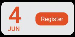 register-buttons-02