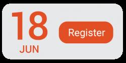 register-buttons-03