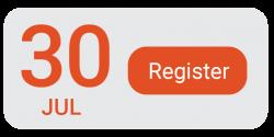 register-buttons-04